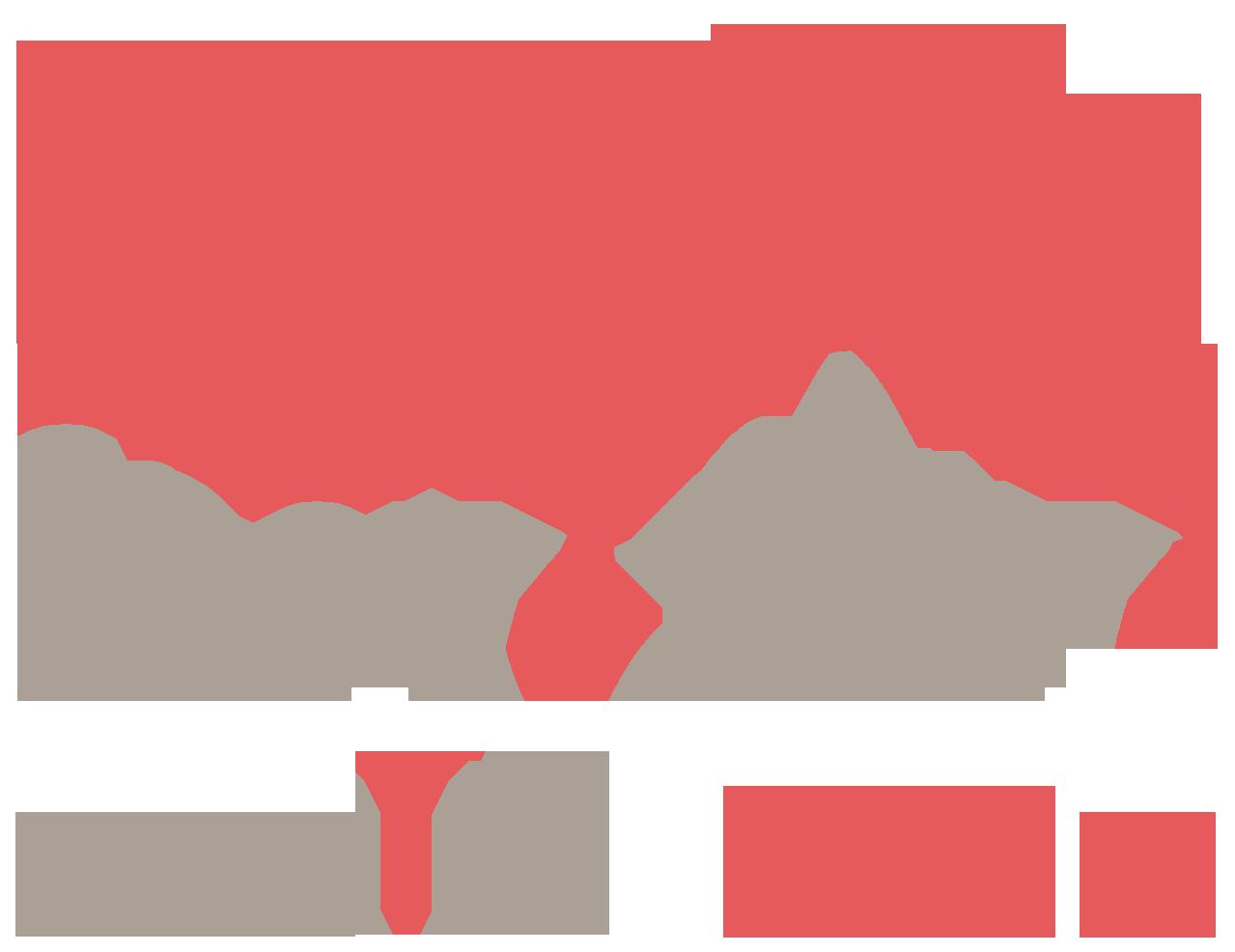Germina 10 Aniversario