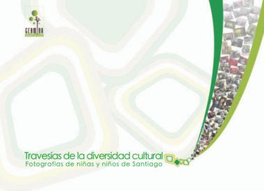 portada - travesías de la diversidad cultural