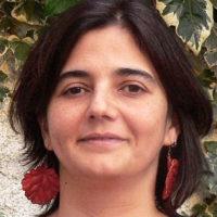 Paula Talloni Álvarez