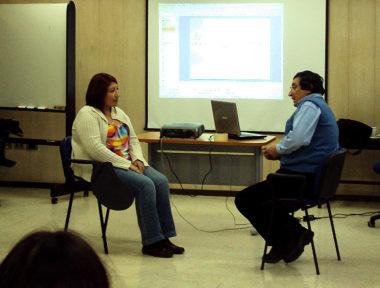 Talleres Participativos SEREMI Magallanes