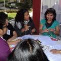 Diálogos participativos sobre las vulnerabilidades ente el VIH/sida en mujeres de Arica