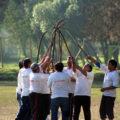 Campeonato Intercomunal de Palín Ngen Kurruf 2012