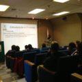 Curso-taller: inducción acreditación en calidad y preparación plan de mejora
