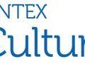 Germina realizará curso Programación cultural y enfoque de género en CENTEX