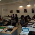 Curso Taller Estrategia para la Gestión Territorial con enfoque de género en programas públicos, CNCA