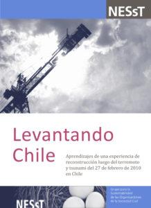 Levantando Chile - 2014
