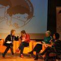"""Primer Seminario iberoamericano """"La Lectura: una necesidad para la inclusión y la democracia"""""""