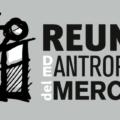 Participamos en la XI RAM realizada en Montevideo