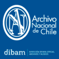 Planificación Estratégica - Archivo Nacional de Chile
