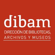 Dirección de Bibliotecas, Archivos y Museos
