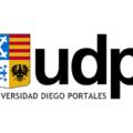 Acreditación Institucional - UDP