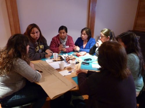 taller-puerto-williams-mapuche-huilliche-2