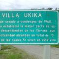 Desarrollo territorial y pertinencia cultural - Pueblo Yagán y Pueblo Aymara