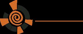 Asesoría Programa Educación Intercultural Bilingüe