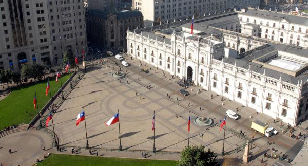 Las posibilidades de innovación en las instituciones públicas