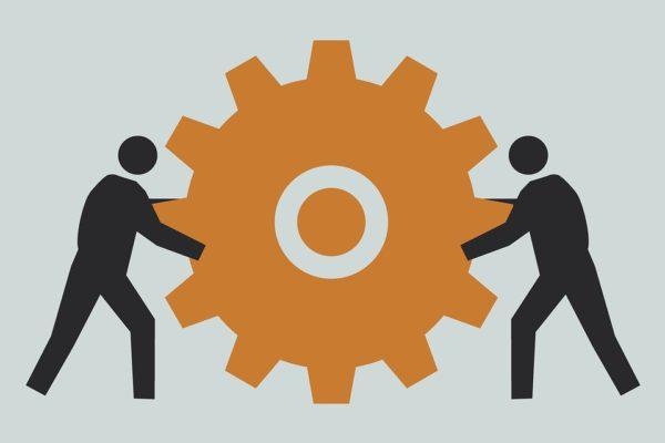 Instituciones públicas: la importancia del trabajo colectivo en los procesos de planificación estratégica