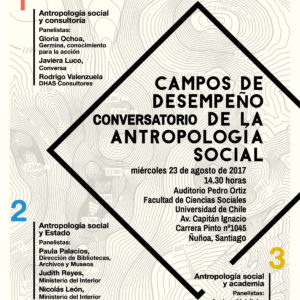 conversatorio_campos_desempeño_antropologia_uchile_germina-cuadrado