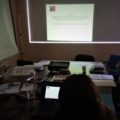 Evaluación ex post de los proyectos del Fondo de Desarrollo Indígena en la región de Tarapacá