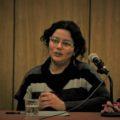 Reflexiones de una antropóloga en la institucionalidad pública patrimonial