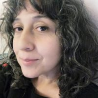 Soledad Salazar Medina