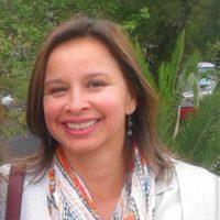 Mariela Cruz Padin