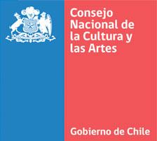 Sistematización de la experiencia de construcción de una política cultural de memoria y derechos humanos