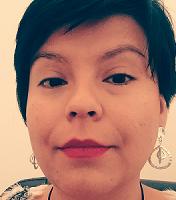 Teresa Liberona Alvarado