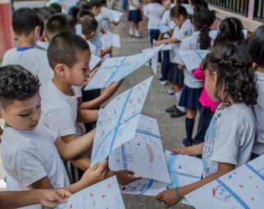 Prototipo de Innovación Social: Germina adjudica proyecto CORFO