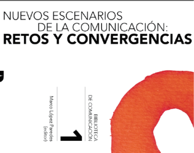 Nueva publicación: El fenómeno de las series de televisión chilena en el siglo XXI