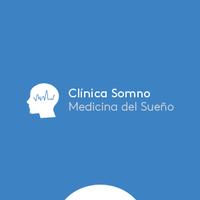 Germina realizará una asesoría en gestión con calidad y acreditación en salud a Clínica Somno