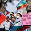 Nadie debe enfermar o morir por ser pobre (el derecho a la salud en Chile)