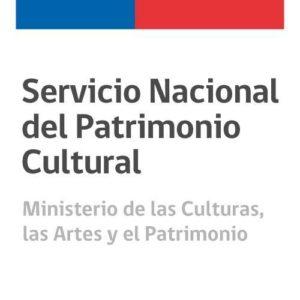 Germina realiza estudio para apoyar la incorporación del enfoque de género en el Servicio Nacional del Patrimonio Cultural