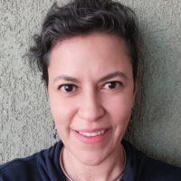 Gloria Ochoa Sotomayor