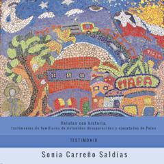 Testimonio_Sonia Carreño Saldias