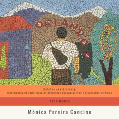 Testimonio_Mónica Pereira Cancino