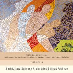 LIBRILLO_Testimonio Beatriz Lazo Salinas y Alejandrina Salinas Pacheco
