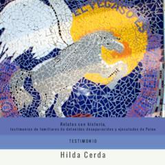 LIBRILLO_Testimonio Hilda Cerda