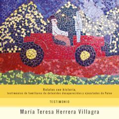 LIBRILLO_Testimonio María Teresa Herrera Villagra
