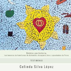 Testimonio_Celinda Silva López