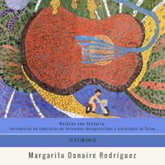 LIBRILLO_Testimonio Margarita Donaire Rodríguez