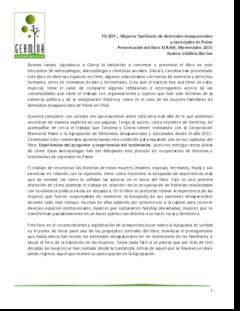 reseña_andrea_valdivia_dic15