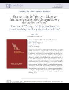 resenas_de_libros_una_revision_de_yo_soy_isabel_piper