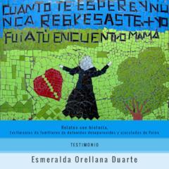 LIBRILLO_Esmeralda Orellana Duarte_web