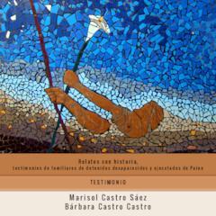 LIBRILLO_Marisol Castro Saez y Barbara Castro Castro_web