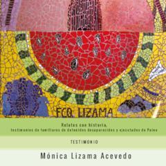 LIBRILLO_Mónica Lizama Acevedo_web